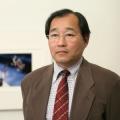 吉村 亨のアイコン画像