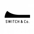 SWITCH&Co.