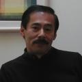 中川龍吾のアイコン画像