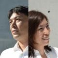 FrameWork設計事務所のアイコン画像