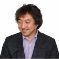 谷ノ口義弘設計スタジオ