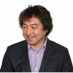 株式会社谷ノ口義弘設計スタジオ
