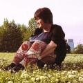 古屋千夏のアイコン画像