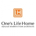 One's Life Renovationのアイコン画像