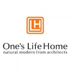 One's Life Renovation