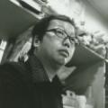 横関 正人のアイコン画像