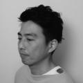 山田伸彦建築設計事務所のアイコン画像