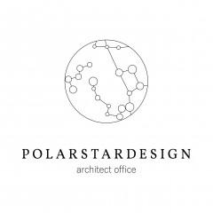 ポーラスターデザイン一級建築士事務所