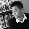 佐野正樹のアイコン画像