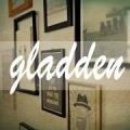 GLADDENのアイコン画像