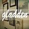 リフォーム・リノベーション会社:GLADDEN