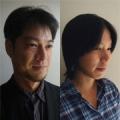 那波勉+那波奈津代