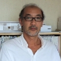 神成建築計画事務所のアイコン画像