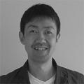 吉川弥志設計工房のアイコン画像