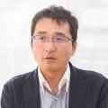 Akihiko Hirukawaのアイコン画像