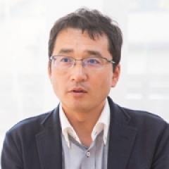Akihiko Hirukawa