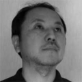 渡部浩行のアイコン画像