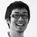 吉川直行のアイコン画像