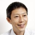 北川裕記のアイコン画像