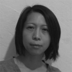 袋谷 千栄子