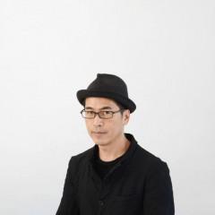 桑田豪建築設計事務所