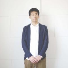 アソトシヒロデザインオフィス/阿蘓俊博