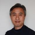 柳 勉のアイコン画像
