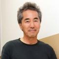 平賀 久生のアイコン画像