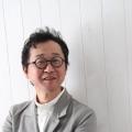 青木昌則建築研究所のアイコン画像