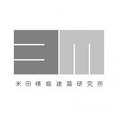 米田横堀建築研究所
