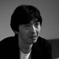 遠藤政樹のアイコン画像