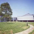 飯田了三建築設計事務所のアイコン画像