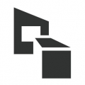 ムラカミマサヒコ一級建築士事務所のアイコン画像