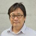 久保田英之建築研究所のアイコン画像