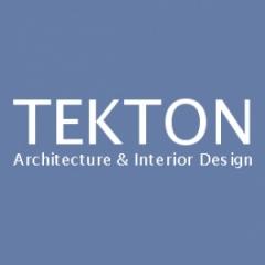 テクトン建築設計事務所