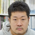 木田吉宣のアイコン画像