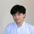 鈴木隆之のアイコン画像