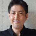 近藤 正隆のアイコン画像