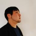 五十嵐雄祐のアイコン画像
