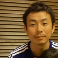 本田 昌平
