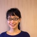 谷口智子のアイコン画像
