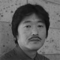 武井貴志のアイコン画像
