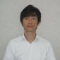 滝沢伸夫のアイコン画像
