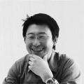田井幹夫のアイコン画像