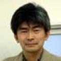 古川泰司のアイコン画像