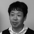 細川範規のアイコン画像