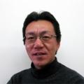 谷脇壱字のアイコン画像