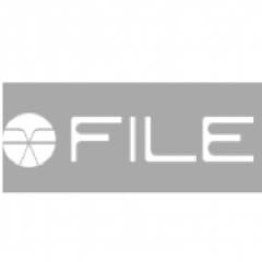 株式会社FILE
