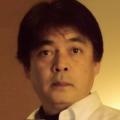 伊藤宗明のアイコン画像