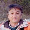 松木貴史のアイコン画像